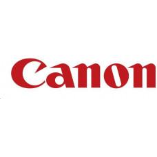 Canon  PFI-206PC iPF-64xx