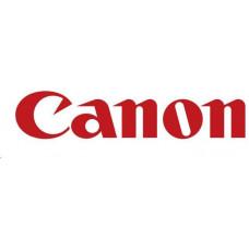 Canon  Víko pro ruční skener - Z