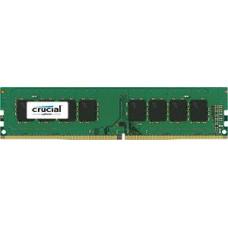 CRUCIAL 16GB DDR4 2400 MHz Crucial CL17 DR