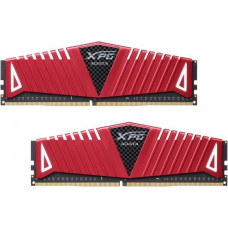ADATA 16GB DDR4-2400MHZ ADATA XPG Z1 CL16, kit 2x8GB