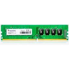 ADATA 4GB DDR4-2400MHz ADATA CL17 512x8