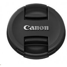 Canon krytka objektivu E-49