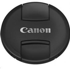 Canon krytka objektivu E-95 pro RF28-70/2L USM