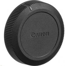 Canon krytka objektivu RF pro RF50/1.2L