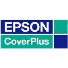 EPSON prodloužení záruky 3 r. pro WF-C579R, OS