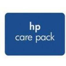 HP CPe - HP 4y Nbd Onsite RPOS Solution