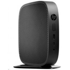 HP t540 / 128 GB M.2 NVMe Flash Memory / 8GB  / W10IoT64ENT / LTSC2019/ USB kbd / No I/O port / 3yw