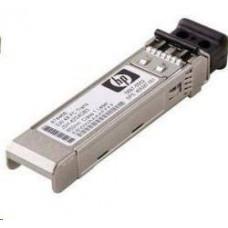 HP 8 Gbps LW 10km FC SFP+ 1 Pk Transceiver