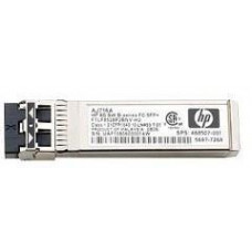 HP B-series 10Gb SFP+ Long Range Tranceiver
