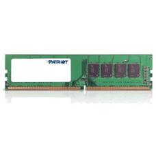 PATRIOT 16GB DDR4-2133MHz Patriot CL15 DR
