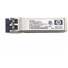 HP Cisco MDSD 9000 8Gb FC SFP+ Long Range Transceiver