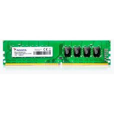 ADATA 4GB DDR4-2133MHz ADATA CL15 512x16