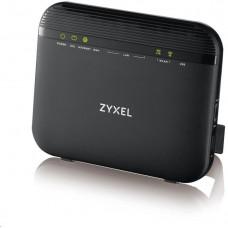 ZYXEL VDSL2 VMG3625-T50B Dual Band Wireless AC/N