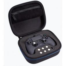 Nacon Pouzdro pro herní ovladač Nacon Revolution Pro Controller (PlayStation 4)