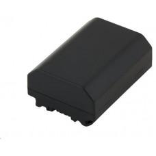 AVACOM Sony NP-FZ100 Li-Ion 7.2V 2040mAh 14.7Wh