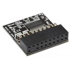 ASUS TPM-L R2.0 (20-1 pin)