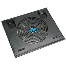 Crono aktivní chladicí podložka pod notebook CB158