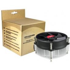 Spire CPU chladič MiNato,775 Intel Cooler, 2800 RPM, 29.0dBA