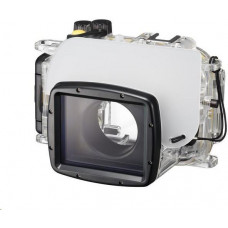 Canon WP-DC55 pouzdro vodotěsné