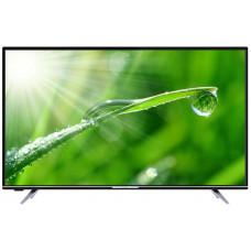 GoGEN Televize GoGEN TVU 43W652 STWEB