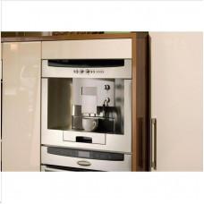 Hama Xavax odmašťovací/čisticí tablety (nejen) pro automatické kávovary, 10 ks