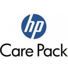 HP CPe 3y Nbd Onsite Exhange PageWide Pro 377 HW Support