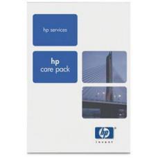 HP Cpe 2y Nbd Exch Aio/Mobile OJ prtr -M SVC