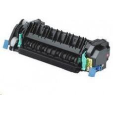 Konica-Minolta Minolta Fixace MC1600/1650