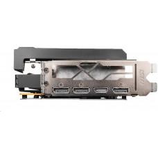 MSI VGA AMD Radeon RX 5600 XT GAMING X, 6GB GDDR6, 1xHDMI, 3xDP