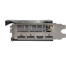 MSI VGA AMD Radeon RX 5600 XT MECH OC, 6GB GDDR6, 1xHDMI, 3xDP