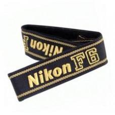 Nikon AN-19 popruh pro F6