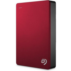 SEAGATE Ext. HDD 2,5