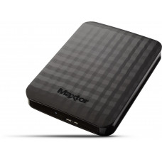 MAXTOR Ext. HDD 2,5