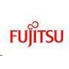 Fujitsu 10x Kit for additional 3.5' drives - pro P558 / 10x Data cable / 10x power cable / 10 pair