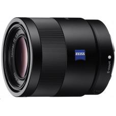 Sony SEL55F18Z.AE objektiv