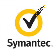 Symantec Ghost Solution Suite Server, Initial SUB Lic with Sup, 500-999 Servers 1 YR