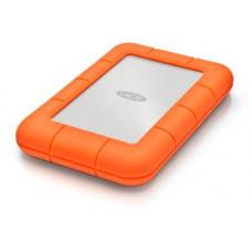 LACIE Ext. HDD LaCie Rugged Mini 2TB USB 3.0