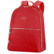 SAMSONITE Karissa Biz Backpack 14,1´´ Formula Red
