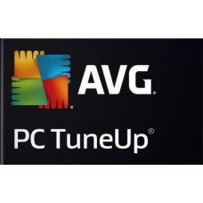 AVG _Nová Licence AVG Internet Security (Multi-Device, max. 10 připojených PC ) na 1 rok ESD
