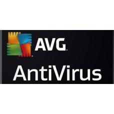 AVG _Nová AVG Antivirus pro Android Pro - 1 zařízení na 12 měsíců ESD