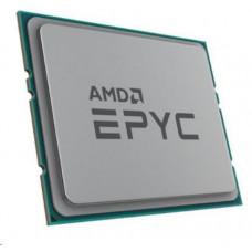 AMD CPU AMD EPYC 7232P, 8-core, 3.1 GHz (3.2 GHz Turbo), 32MB cache, 120W, socket SP3 (bez
