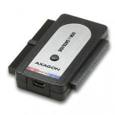 AXAGO  USB2.0 - SATA/IDE adapter vč.AC