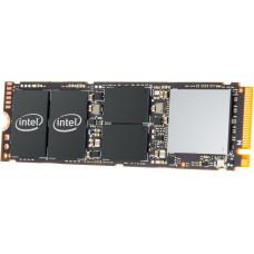 INTEL SSD 128GB Intel 760p M.2 80mm PCIe 3.0 3D2 TLC