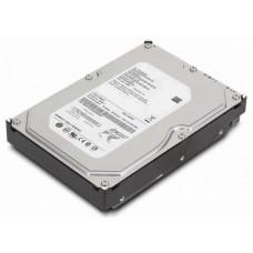 LENOVO 1 TB 7200 rpm SerialSATA HDD