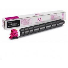 Kyocera Toner magenta na 15 000 A4 (pri 5% pokrytí), pre TASKalfa 3252ci/3253ci