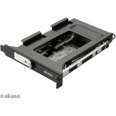 AKASA Lokstor M23 - 2,5