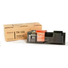 Kyocera Toner TK-120