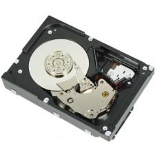 DELL HD 300GB SAS 15K RPM 12Gbps 2.5