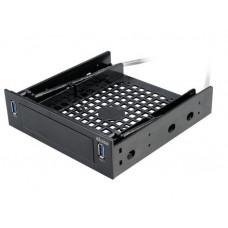 AKASA montážní kit pro HDD do 5,25
