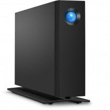 LACIE Ext. HDD LaCie d2 Professional 4TB USB-C
